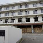 2012年4月 津波の被災地に行ってきた。(5)女川原発