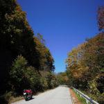 信濃わらび山荘を見学(1)