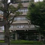 【蕨市議会】7月臨時議会が終わりました。